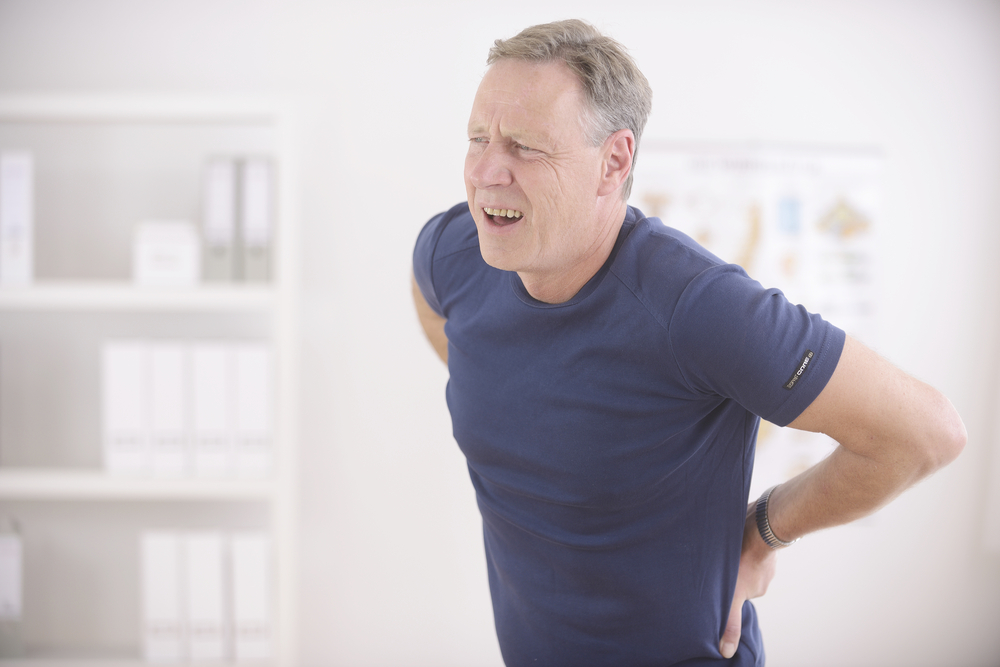 sciatica treatment from your chiropractor in kittanning